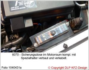 P1040431a