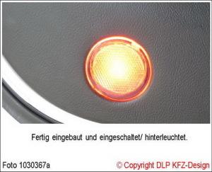 P1030367a